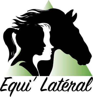 Equilateral